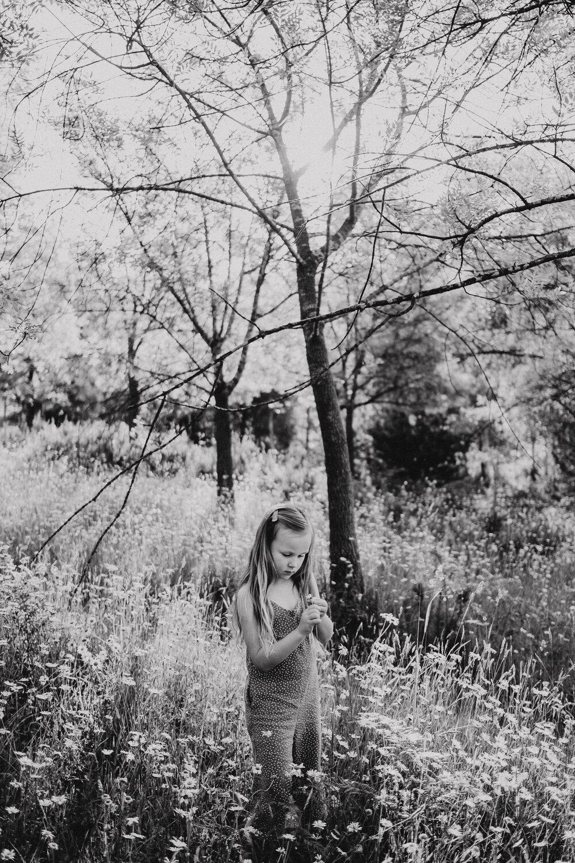 Danielle Dobson (8 of 15).jpg