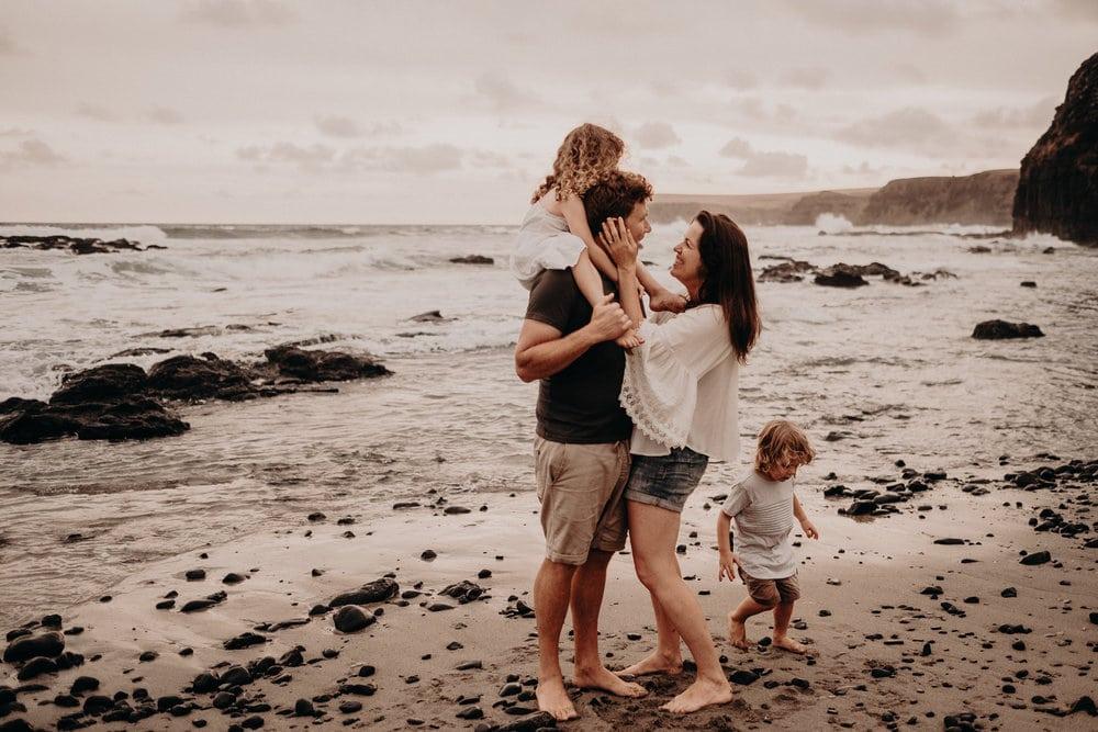 Family Beach Photography (10 of 35).jpg
