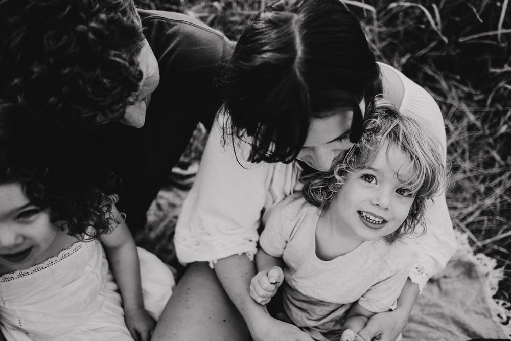 Family Beach Photography (14 of 35).jpg