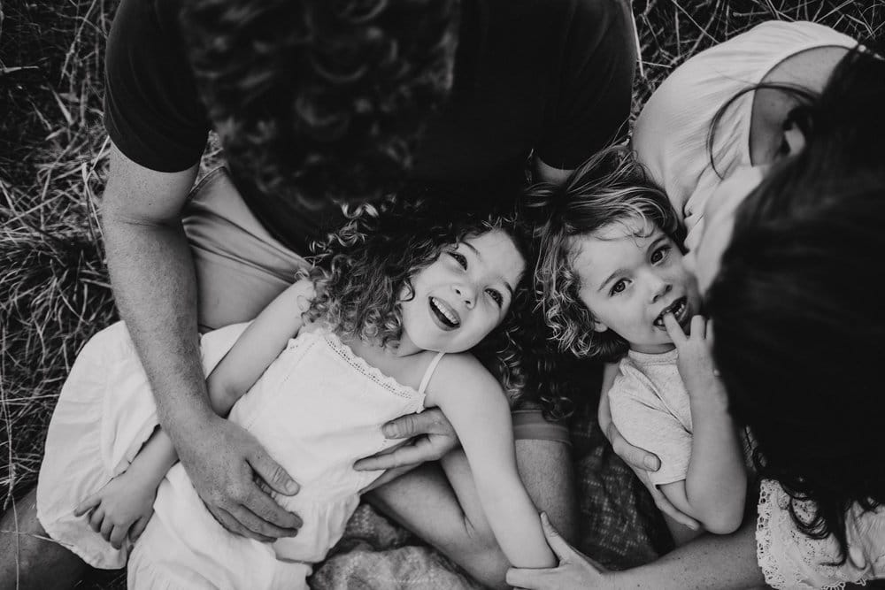 Family Beach Photography (17 of 35).jpg