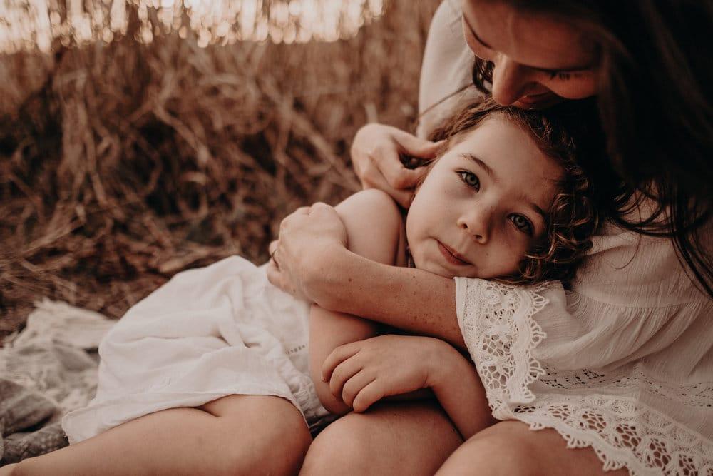 Family Beach Photography (21 of 35).jpg
