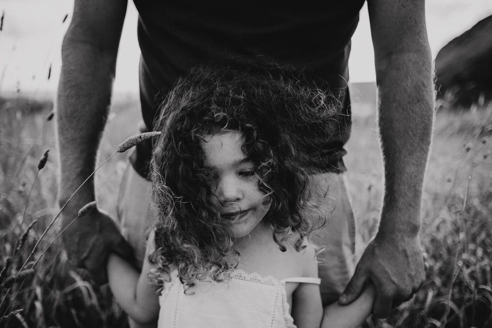 Family Beach Photography (22 of 35).jpg
