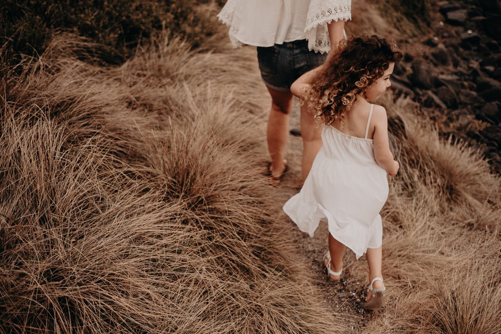 Family Beach Photography (2 of 35).jpg