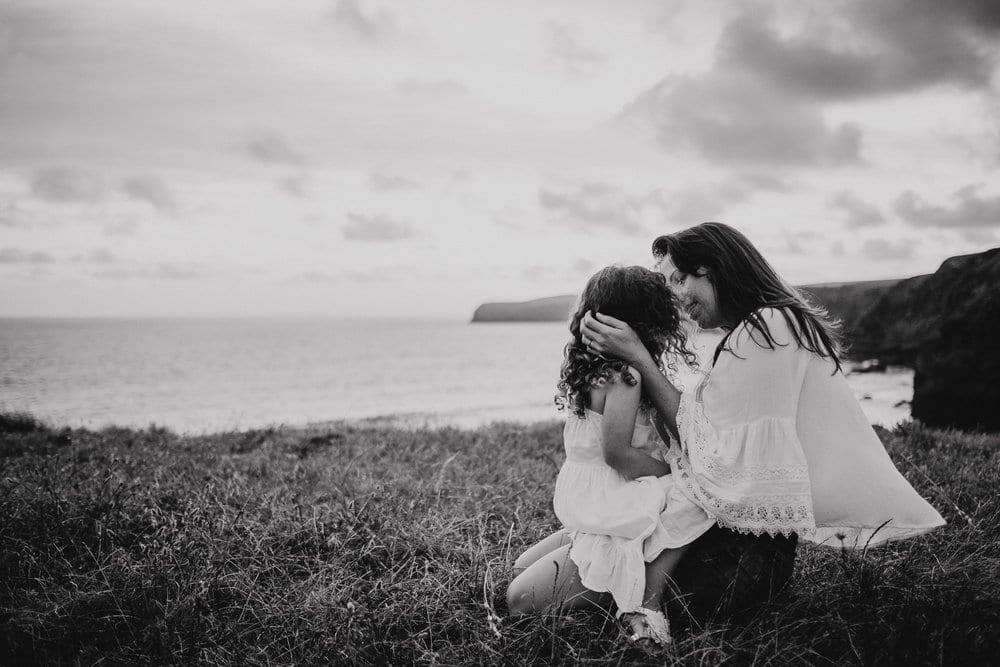 Family Beach Photography (35 of 35).jpg