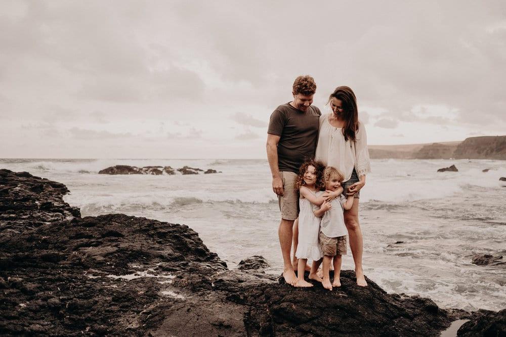 Family Beach Photography (4 of 35).jpg