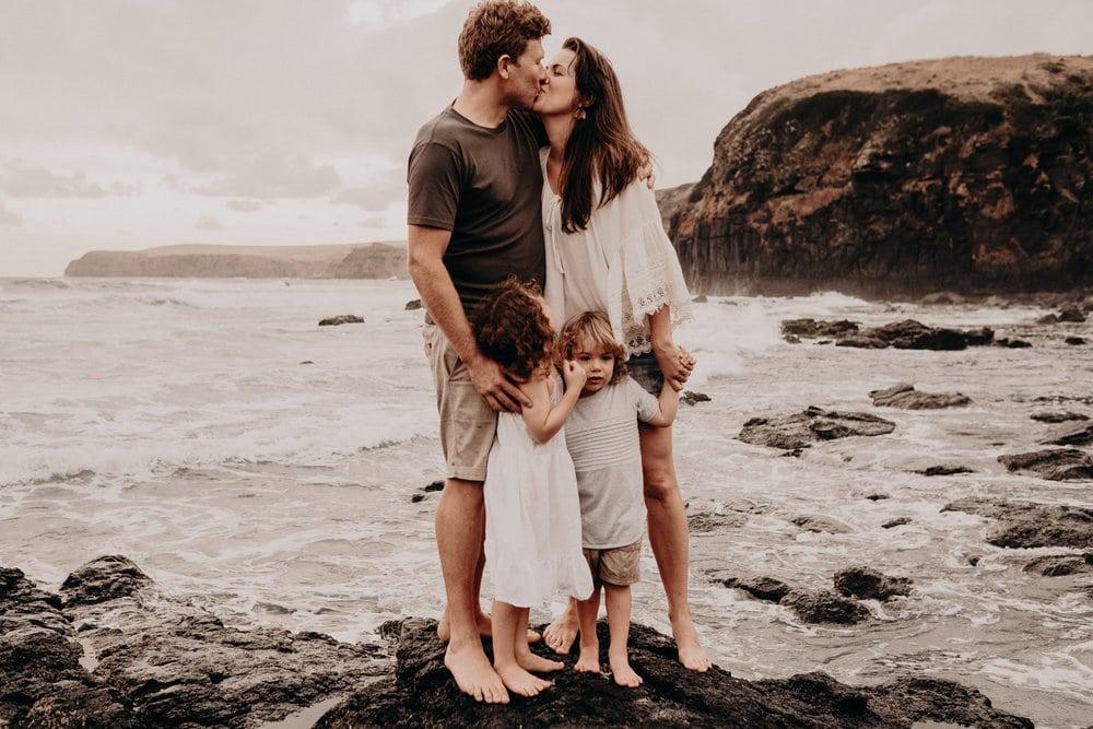 Family Beach Photography (6 of 35).jpg