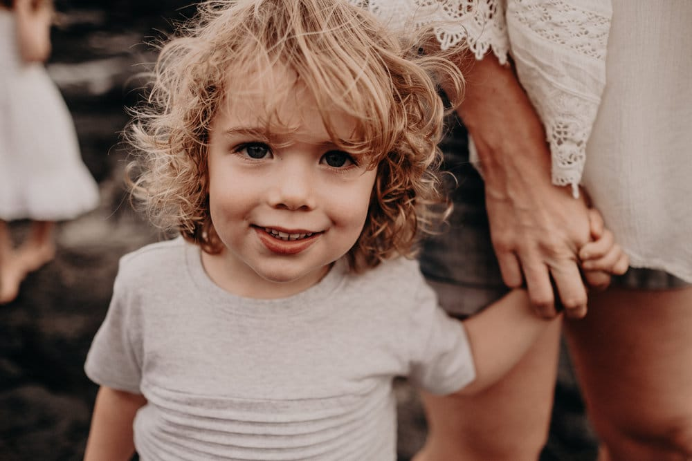 Family Beach Photography (8 of 35).jpg