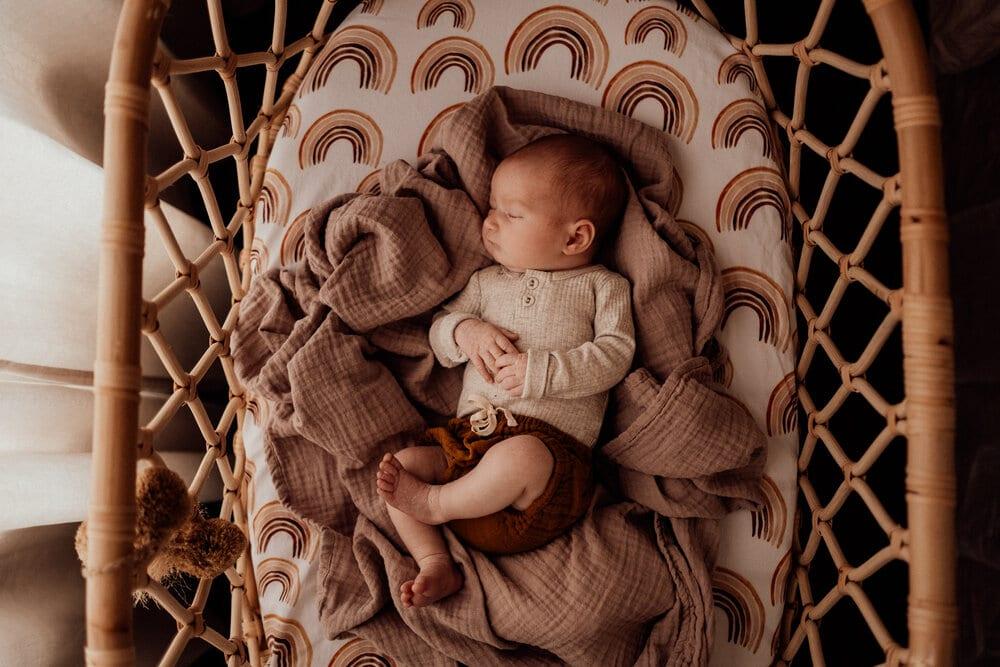 Melbounre Newborn Photographer (14 of 27).jpg