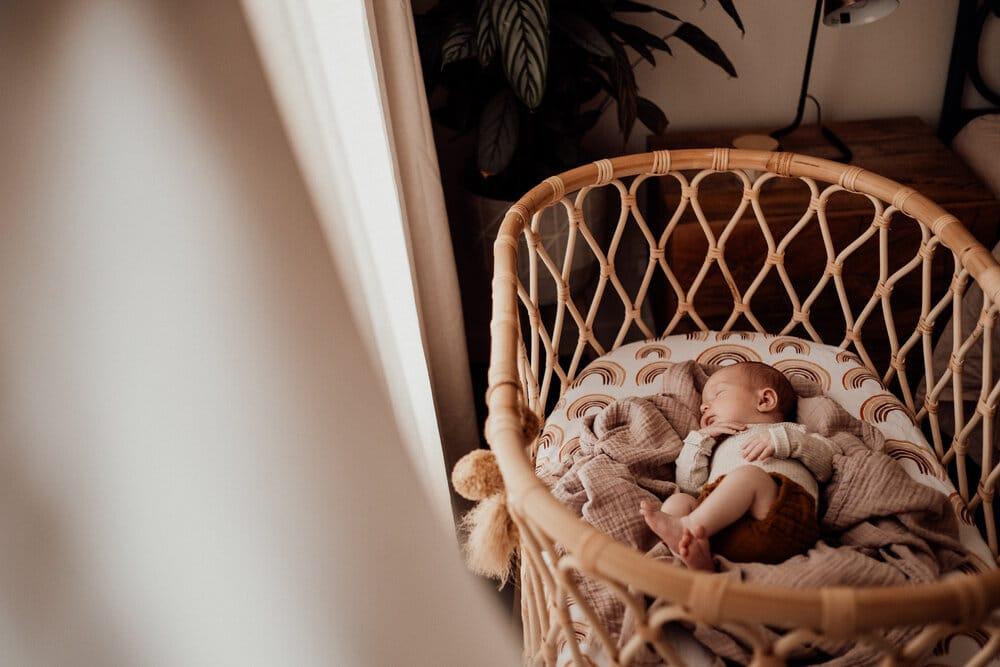 Melbounre Newborn Photographer (15 of 27).jpg