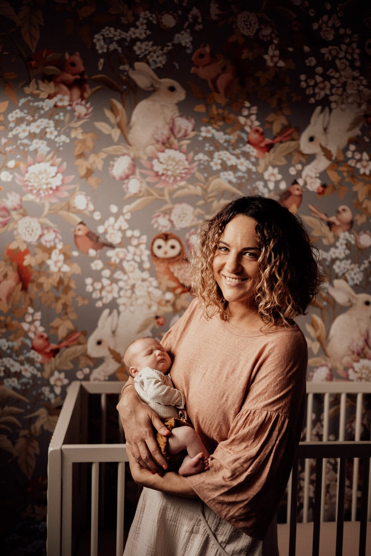 Melbounre Newborn Photographer (18 of 27).jpg
