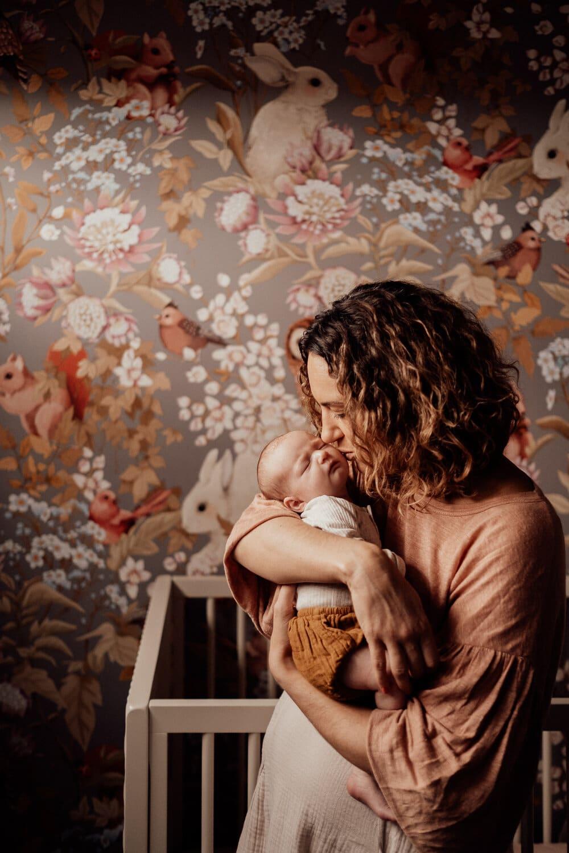 Melbounre Newborn Photographer (19 of 27).jpg