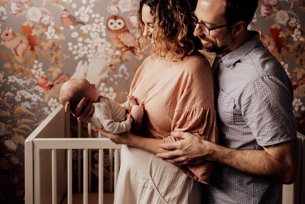 Melbounre Newborn Photographer (21 of 27).jpg