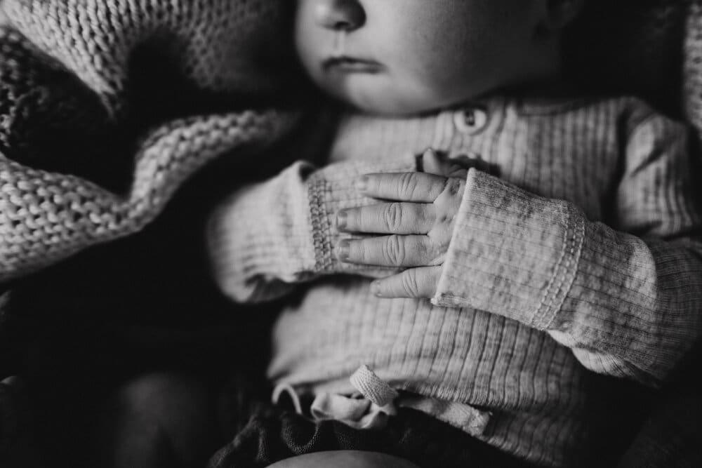 Melbounre Newborn Photographer (4 of 27).jpg