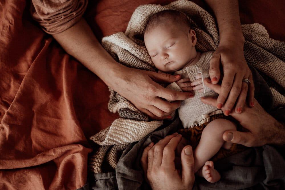 Melbounre Newborn Photographer (5 of 27).jpg