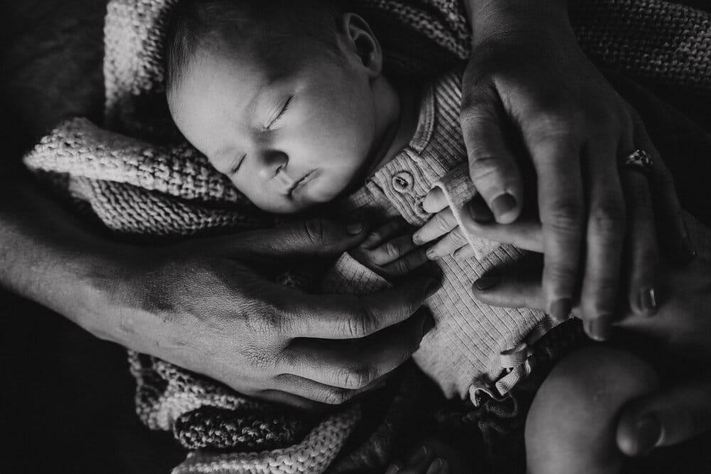 Melbounre Newborn Photographer (6 of 27).jpg