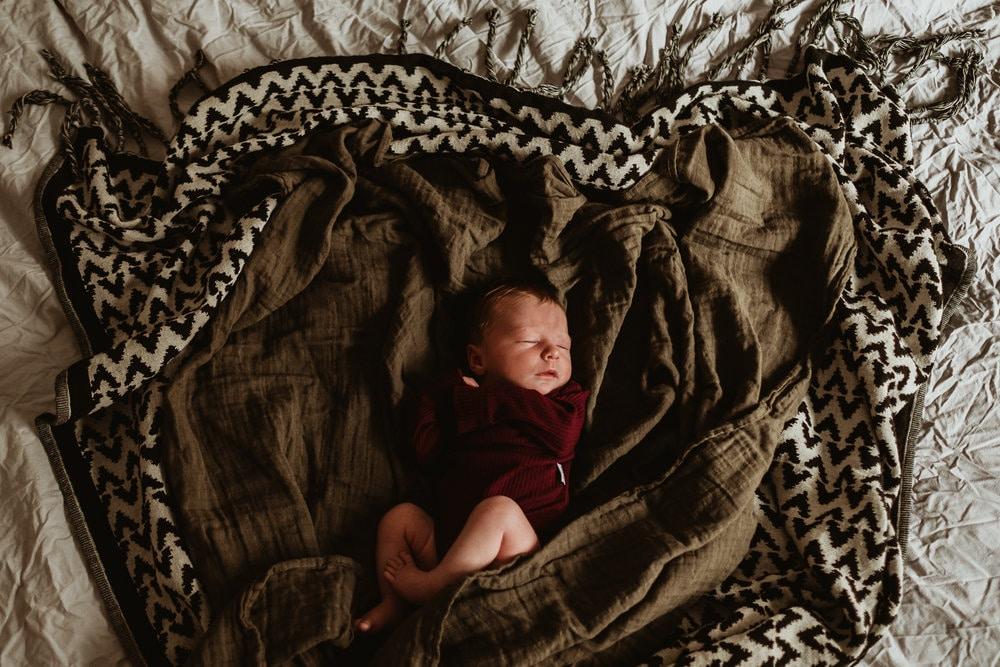 Melbourne Baby Photographer (11 of 26).jpg