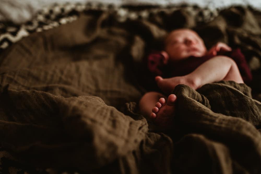 Melbourne Baby Photographer (12 of 26).jpg