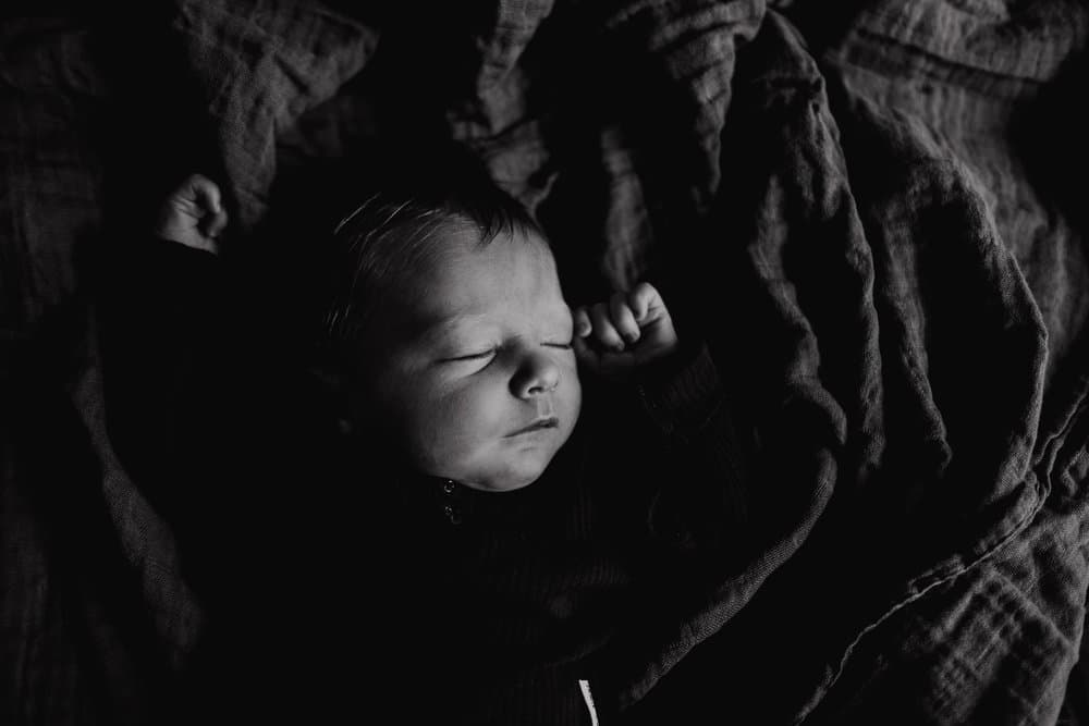 Melbourne Baby Photographer (13 of 26).jpg