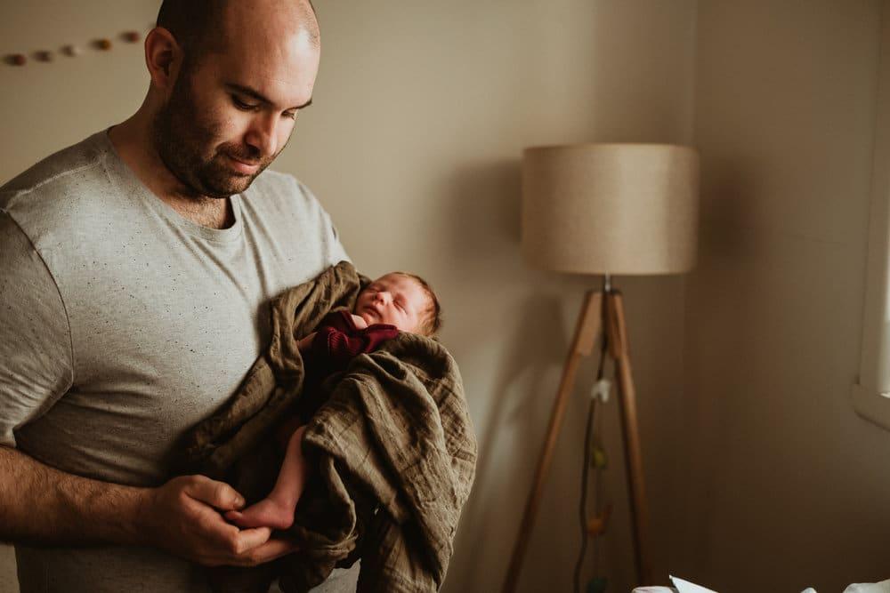 Melbourne Baby Photographer (18 of 26).jpg