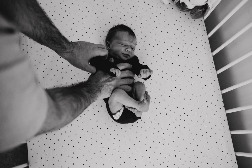 Melbourne Baby Photographer (19 of 26).jpg
