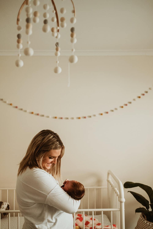 Melbourne Baby Photographer (21 of 26).jpg