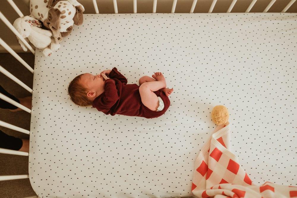 Melbourne Baby Photographer (22 of 26).jpg