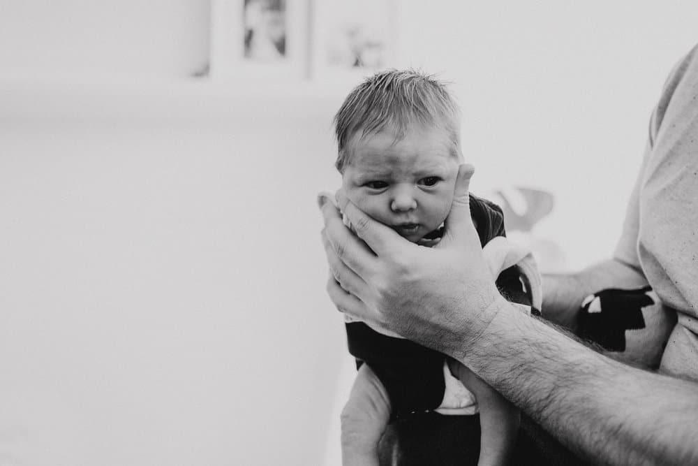 Melbourne Baby Photographer (24 of 26).jpg