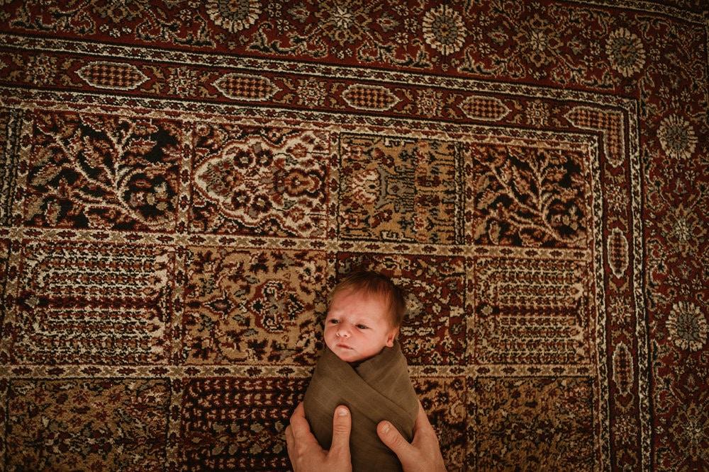 Melbourne Baby Photographer (25 of 26).jpg