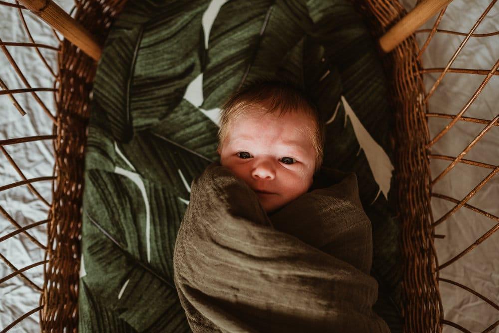 Melbourne Baby Photographer (26 of 26).jpg