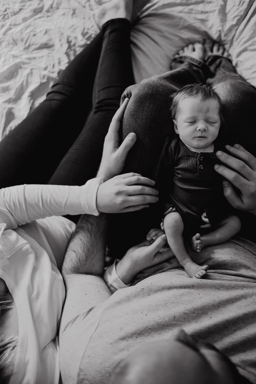 Melbourne Baby Photographer (9 of 26).jpg