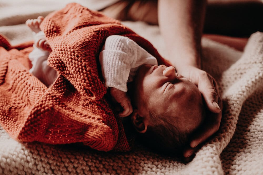 Melbourne Baby Photography (23 of 26).jpg