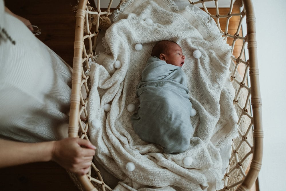 Melbourne Baby Photography (6 of 25).jpg