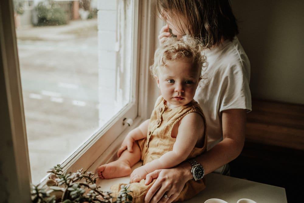 Melbourne Family Photographer (13 of 42).jpg