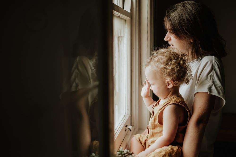 Melbourne Family Photographer (14 of 42).jpg