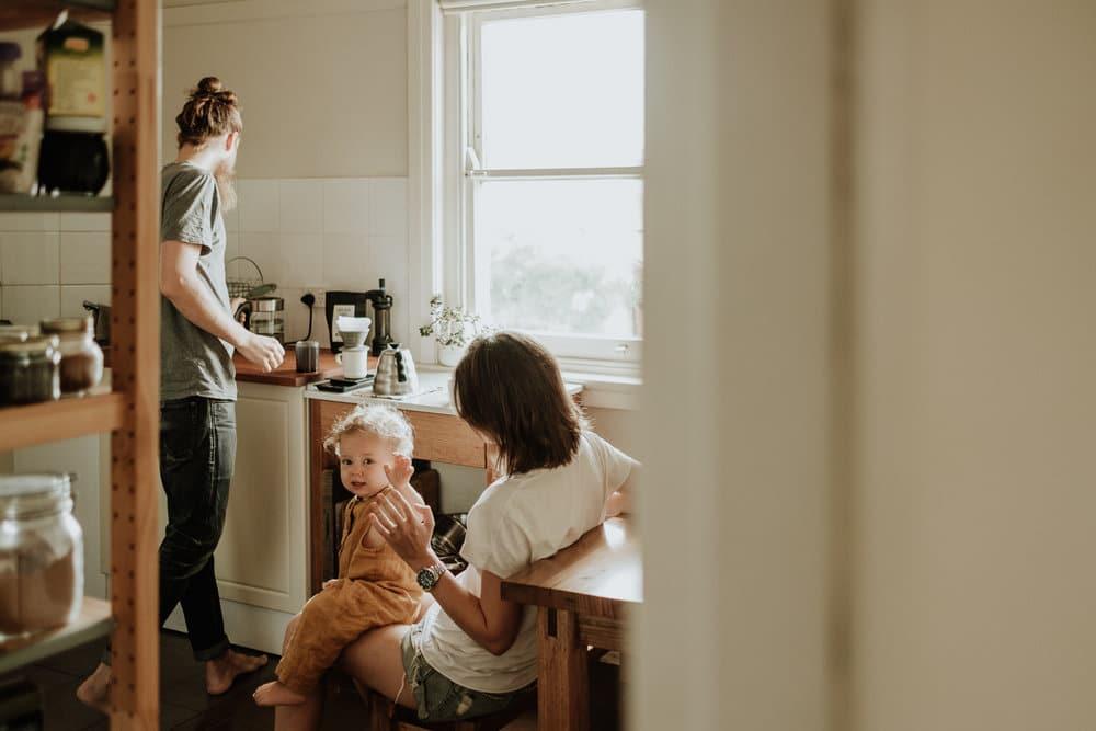 Melbourne Family Photographer (1 of 42).jpg