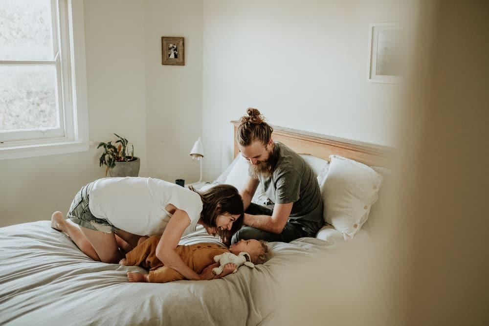 Melbourne Family Photographer (28 of 42).jpg