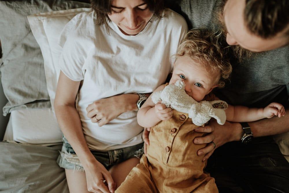 Melbourne Family Photographer (31 of 42).jpg