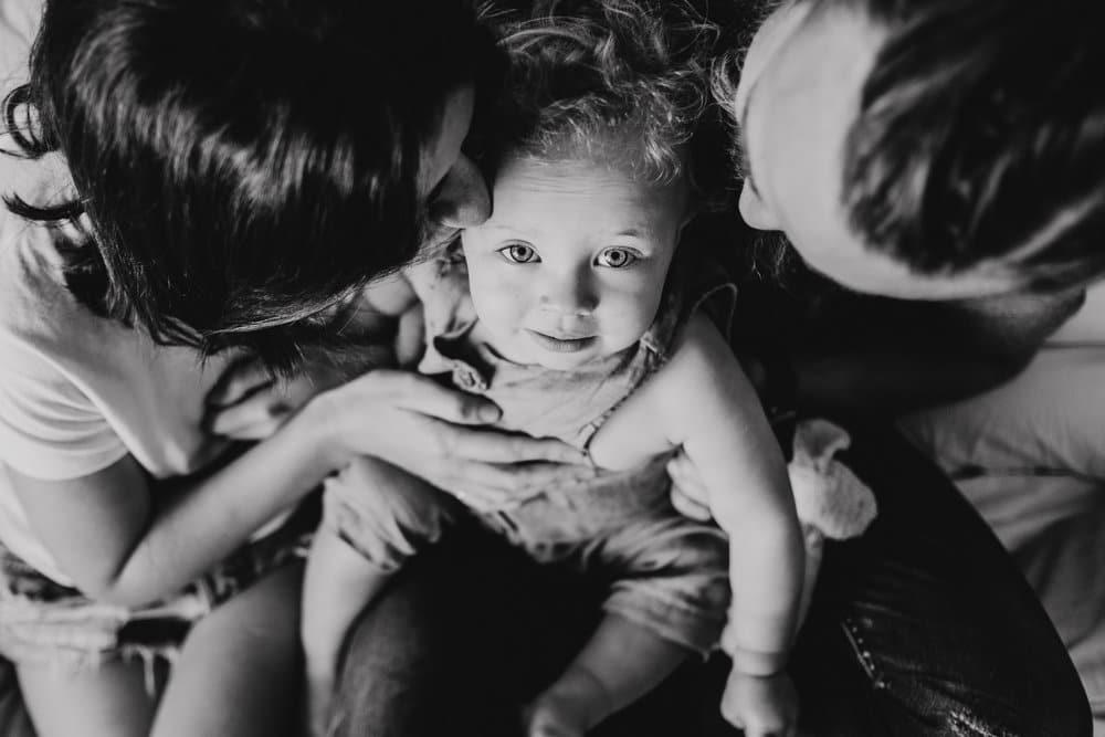 Melbourne Family Photographer (33 of 42).jpg