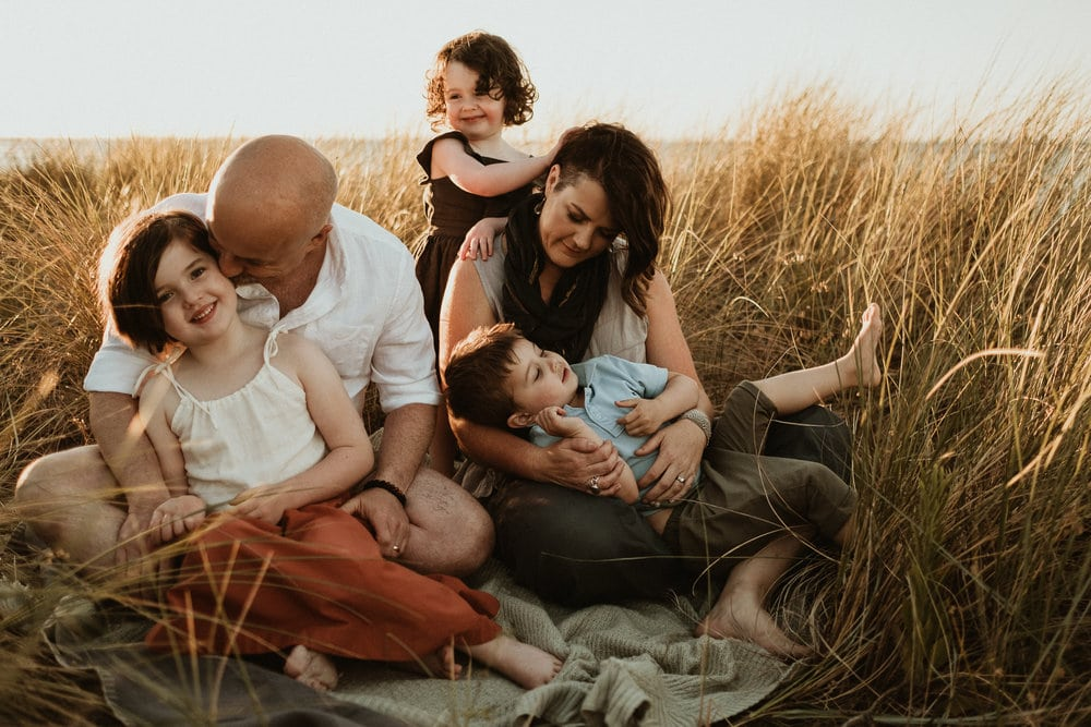 Melbourne Family Photography (19 of 39).jpg