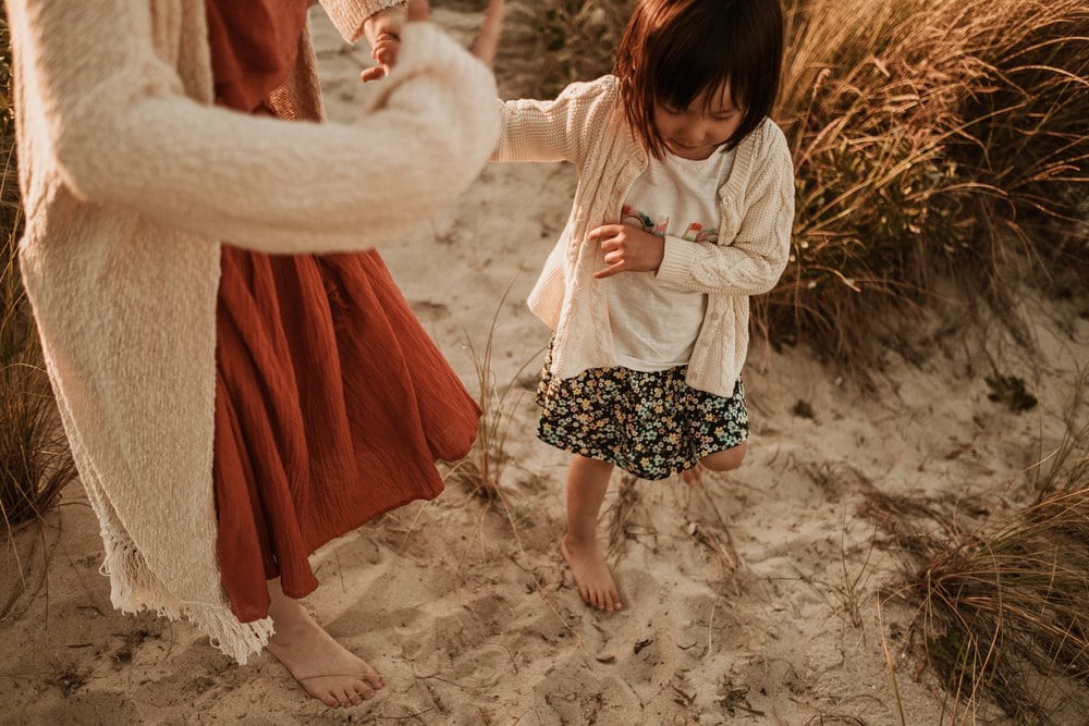 Melbourne Family Photography (25 of 45).jpg