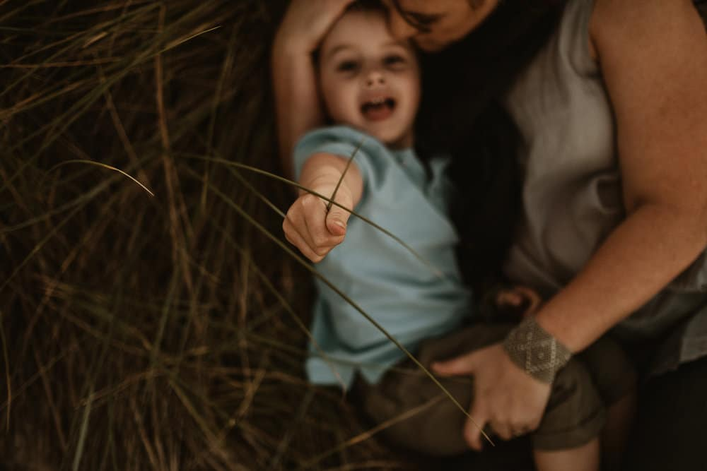 Melbourne Family Photography (29 of 39).jpg