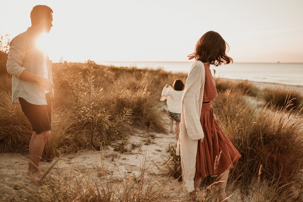 Melbourne Family Photography (33 of 45).jpg