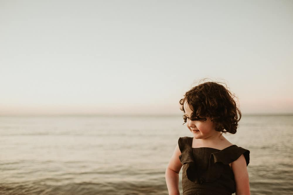 Melbourne Family Photography (35 of 39).jpg