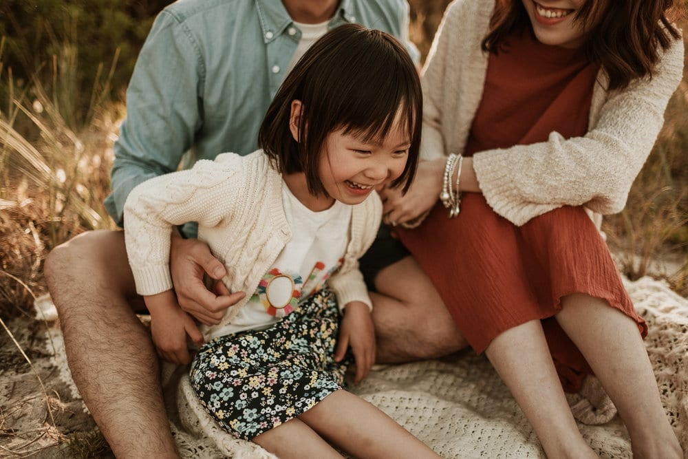 Melbourne Family Photography (4 of 45).jpg