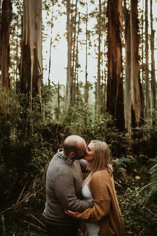 Melbourne Maternity Photographer (10 of 14).jpg