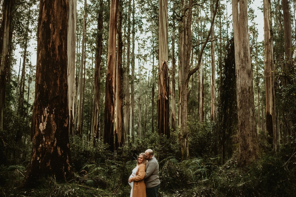 Melbourne Maternity Photographer (14 of 14).jpg