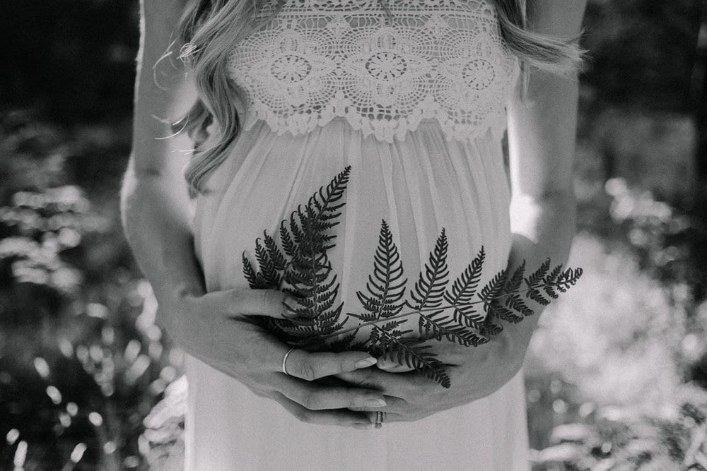 Melbourne Maternity Photography (3 of 7).jpg