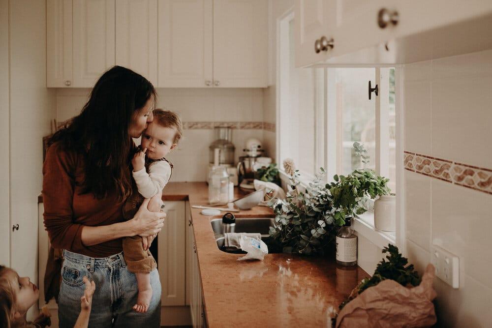 Melbourne Motherhood Photographer (10 of 41).jpg