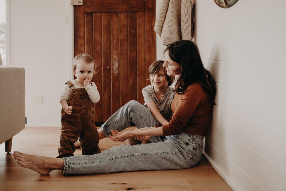 Melbourne Motherhood Photographer (11 of 41).jpg