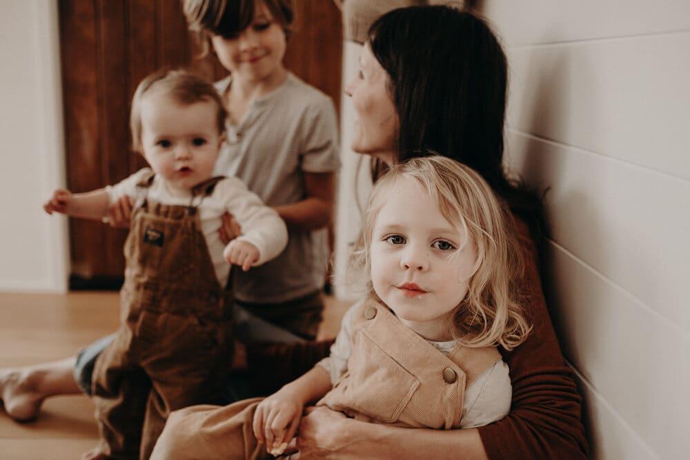 Melbourne Motherhood Photographer (13 of 41).jpg